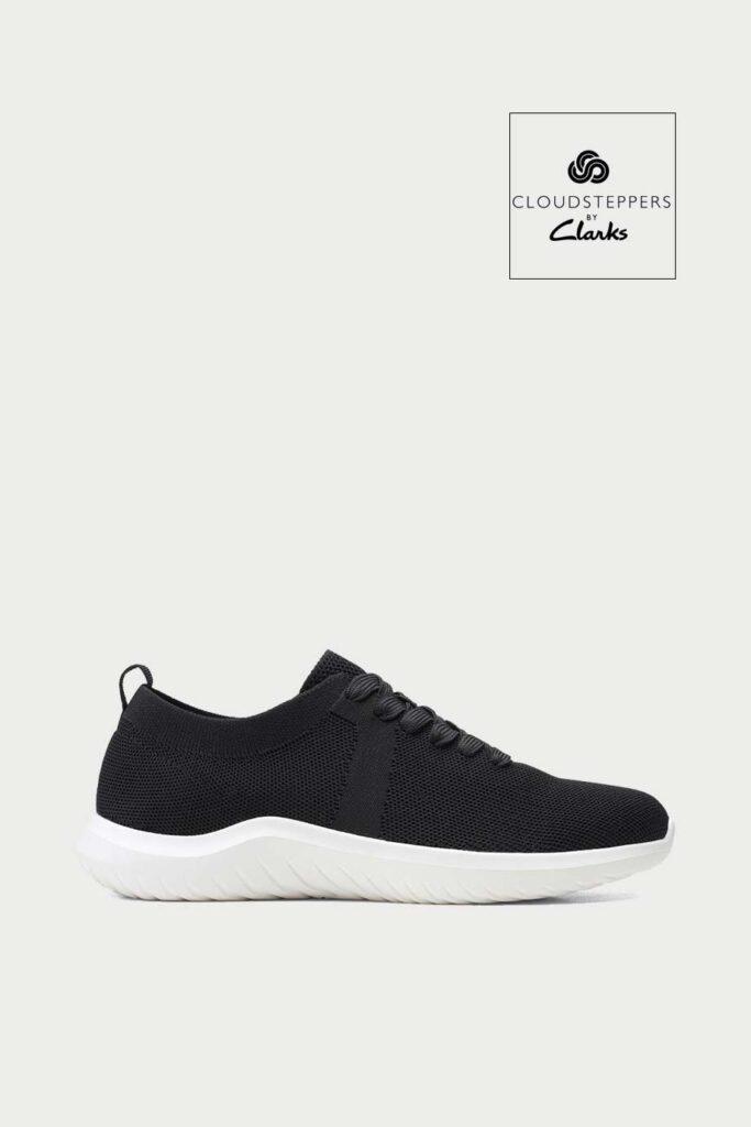 spiridoula metheniti shoes xalkida p nova glint black clarks