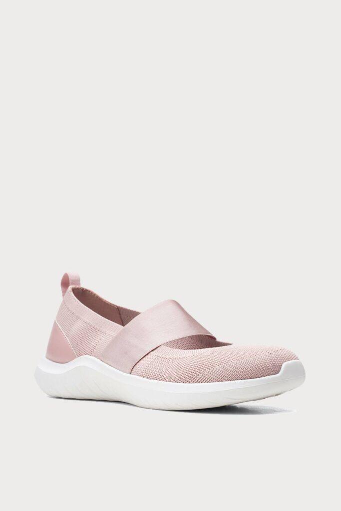 spiridoula metheniti shoes xalkida p nova sol dusty pink clarks 2