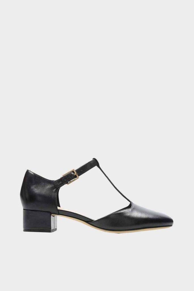 spiridoula metheniti shoes xalkida p orabella holly clarks black leather 1