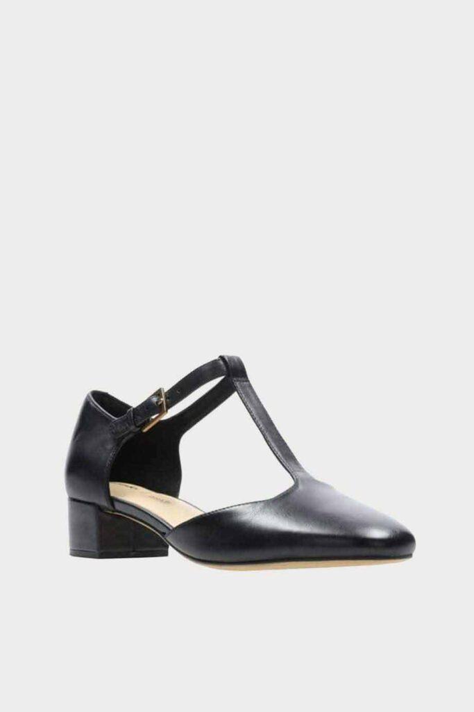 spiridoula metheniti shoes xalkida p orabella holly clarks black leather 3