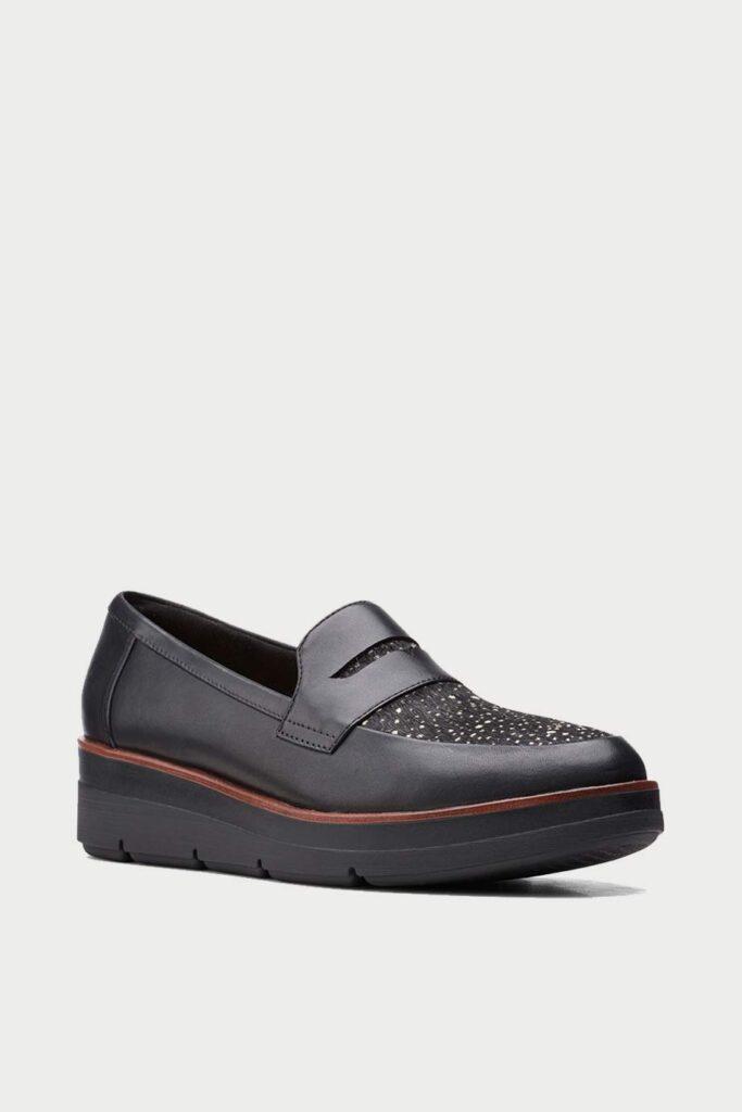 spiridoula metheniti shoes xalkida p shaylin step black and white clarks 5