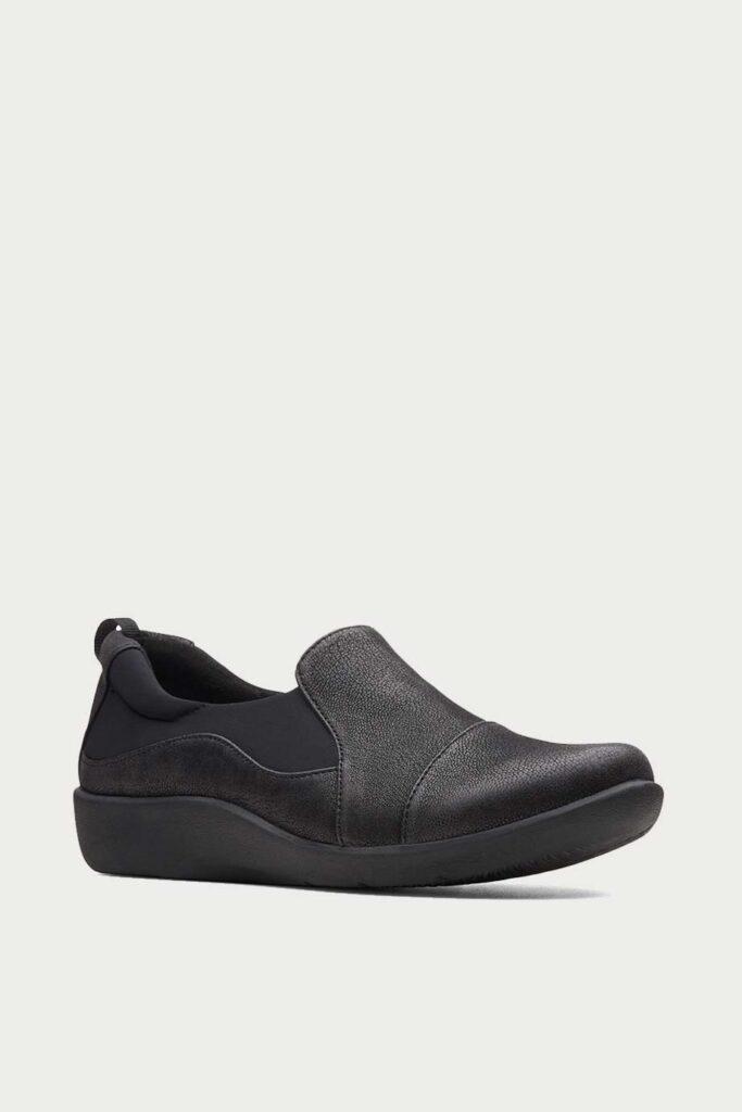 spiridoula metheniti shoes xalkida p sillian paz black clarks 2