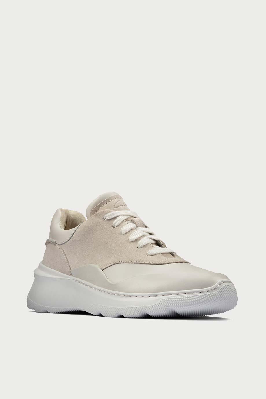 spiridoula metheniti shoes xalkida p sprintlite lace white leather 2 1