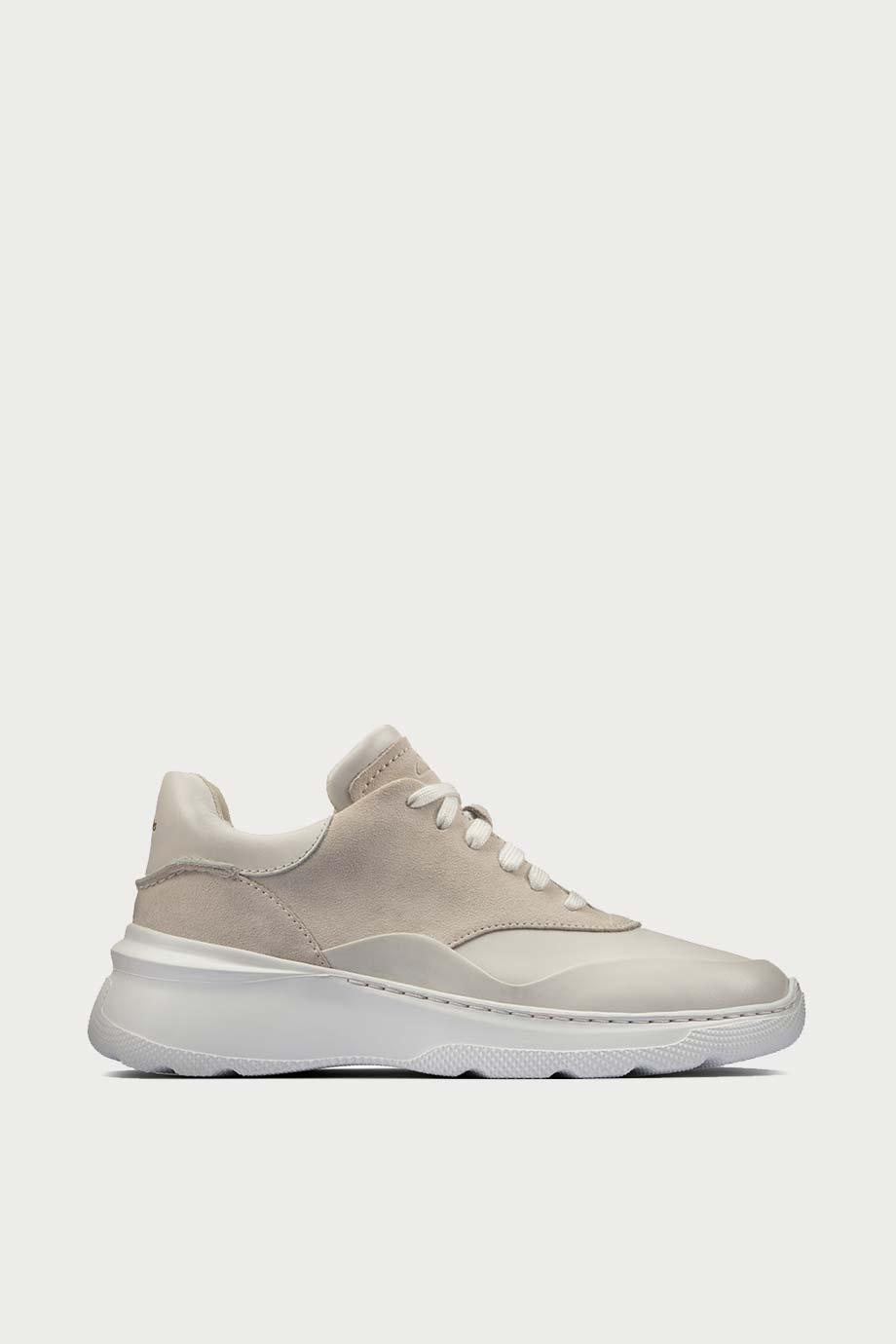 spiridoula metheniti shoes xalkida p sprintlite lace white leather 2