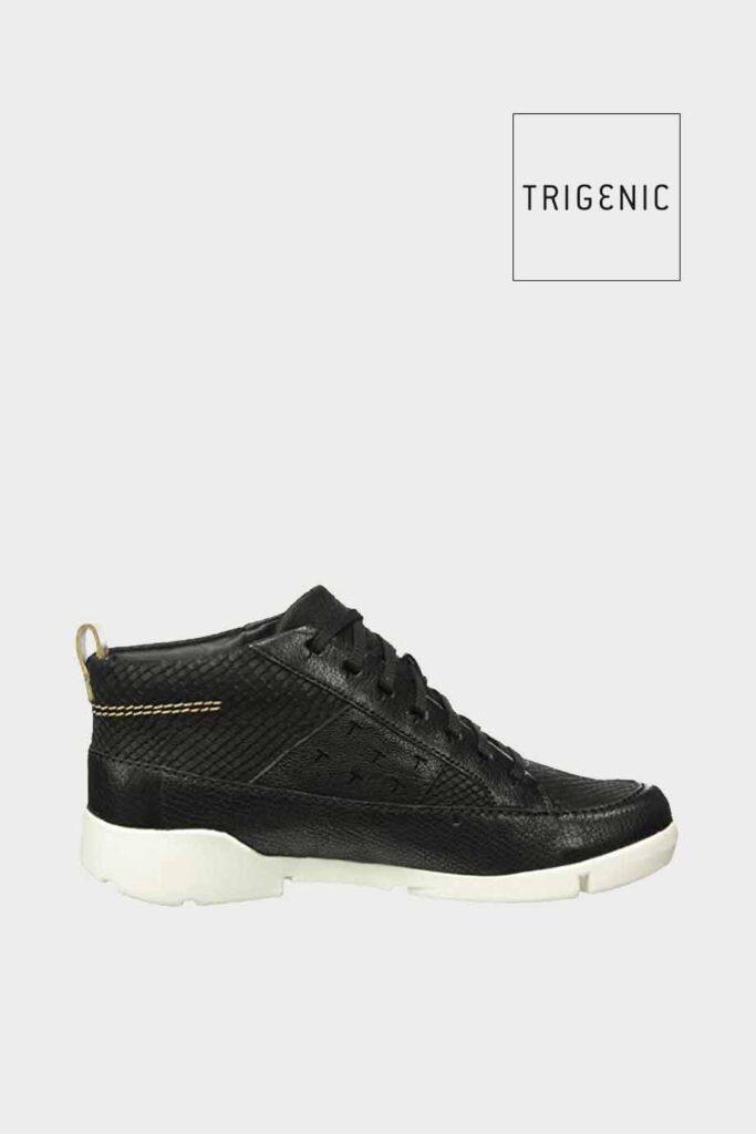 spiridoula metheniti shoes xalkida p tri amber clarks black leather 3