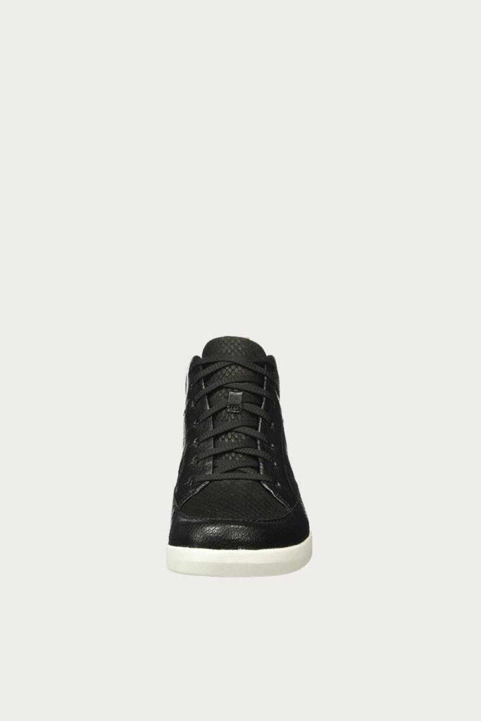 spiridoula metheniti shoes xalkida p tri amber clarks black leather 6