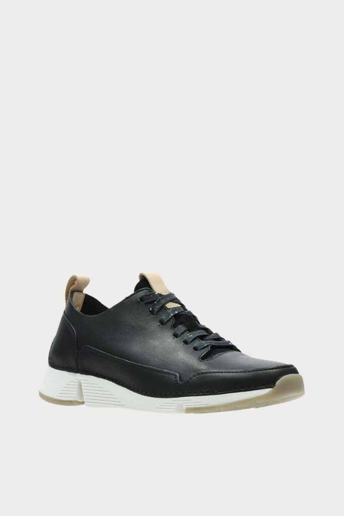 spiridoula metheniti shoes xalkida p tri spark clarks black nubuck 2