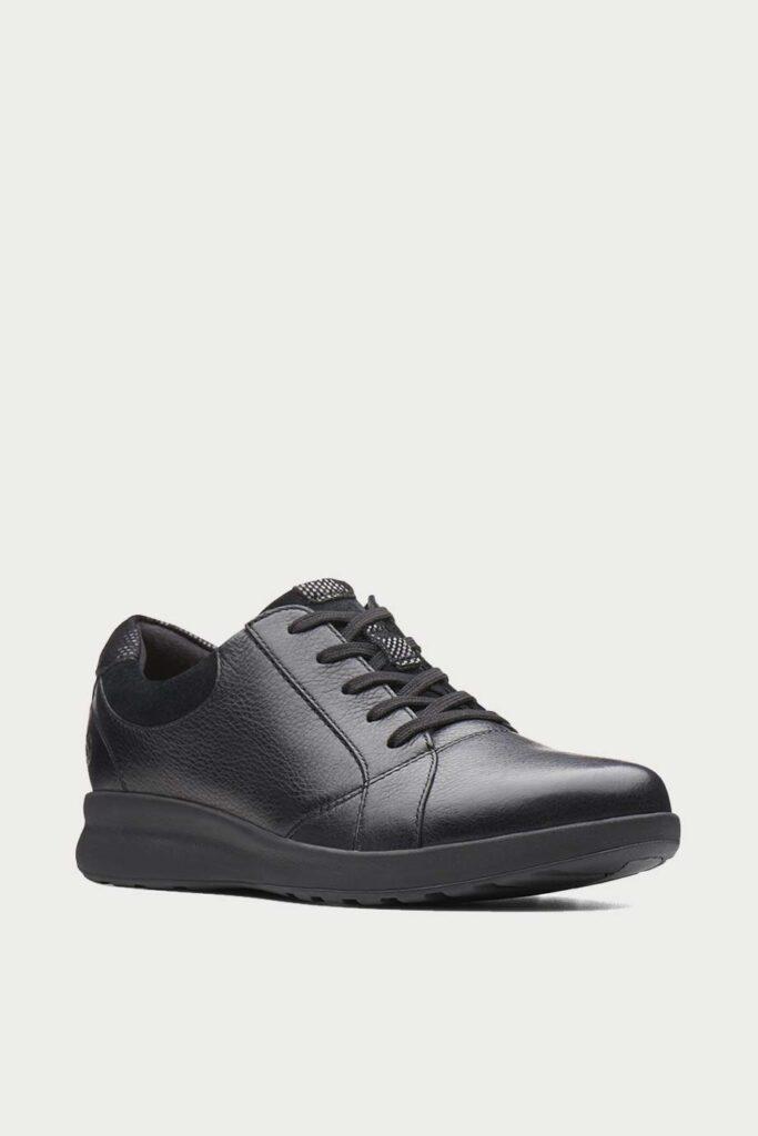 spiridoula metheniti shoes xalkida p un adorn lace black clarks 2