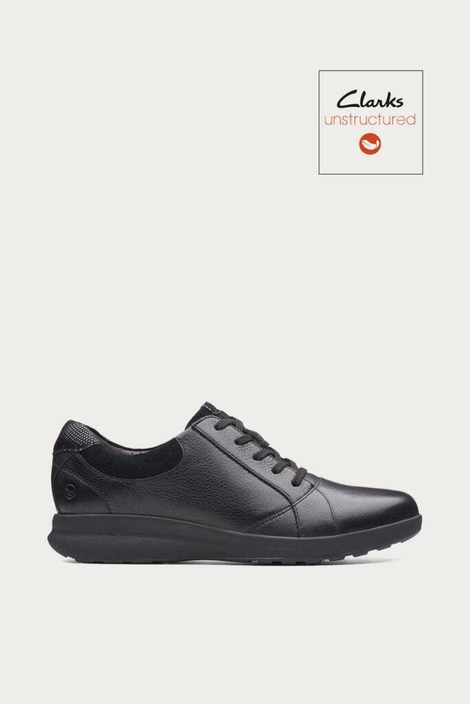 spiridoula metheniti shoes xalkida p un adorn lace black clarks