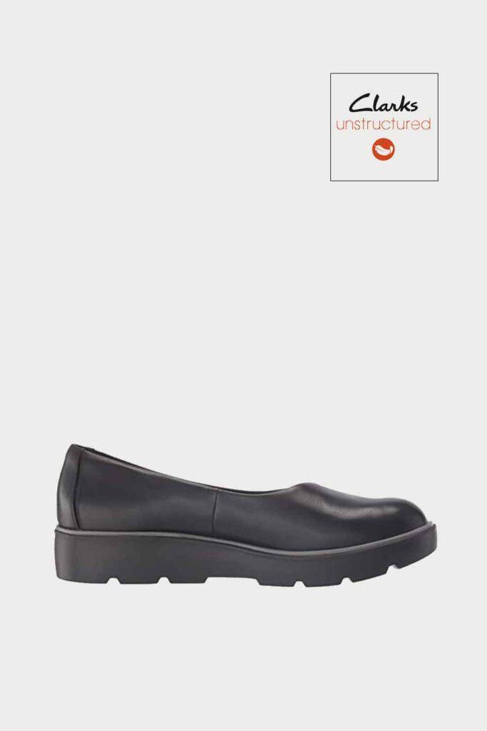 spiridoula metheniti shoes xalkida p un balsa go clarks black 1