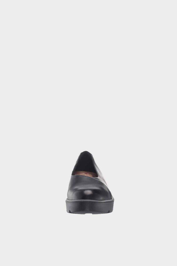 spiridoula metheniti shoes xalkida p un balsa go clarks black 3
