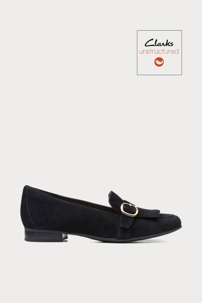 spiridoula metheniti shoes xalkida p un blush fame black clarks 1