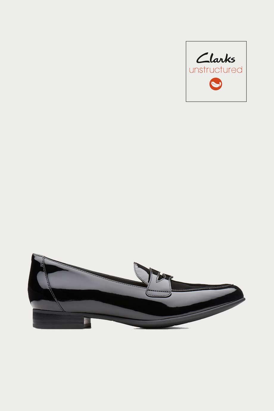 spiridoula metheniti shoes xalkida p un blush go clarks black patent 1