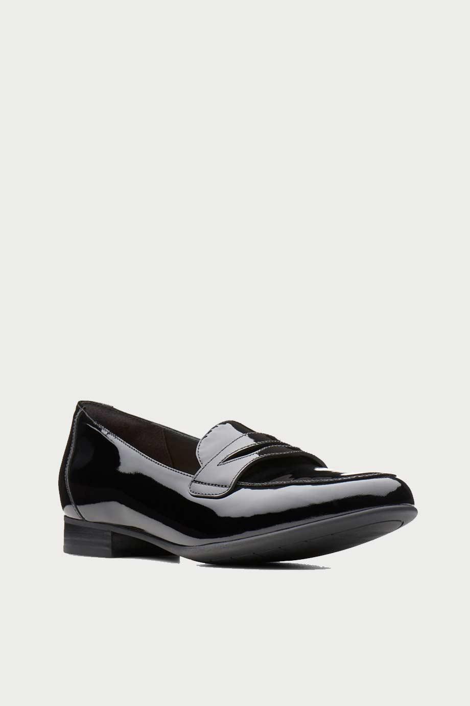 spiridoula metheniti shoes xalkida p un blush go clarks black patent 2
