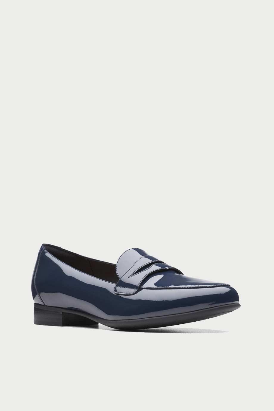 spiridoula metheniti shoes xalkida p un blush go clarks navy patent 1 1