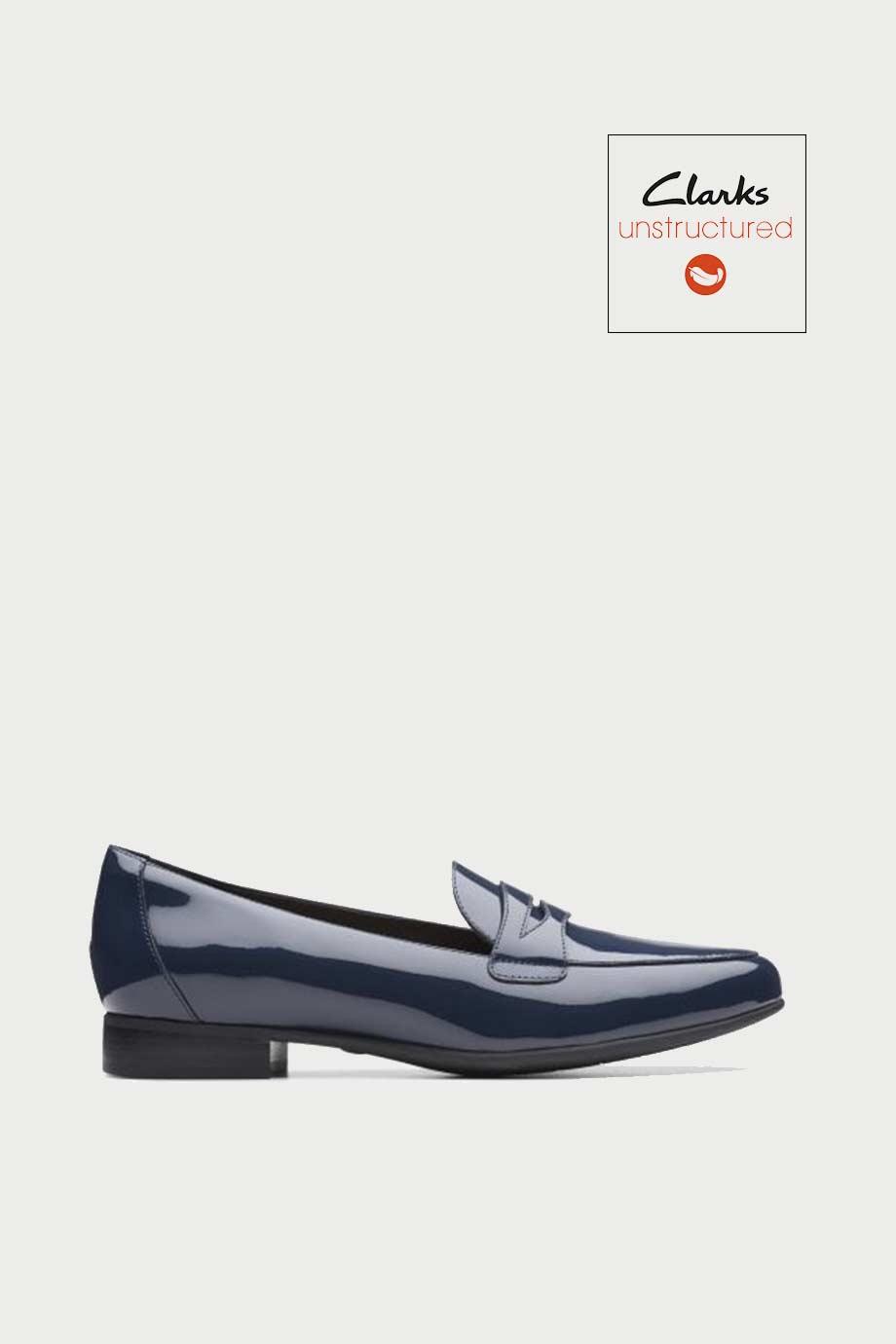 spiridoula metheniti shoes xalkida p un blush go clarks navy patent 2 1