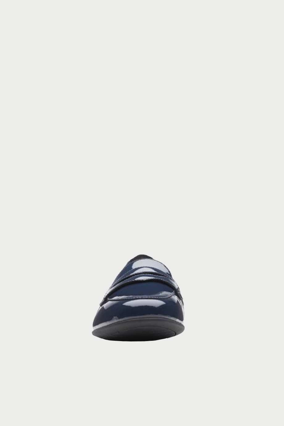 spiridoula metheniti shoes xalkida p un blush go clarks navy patent 3 1