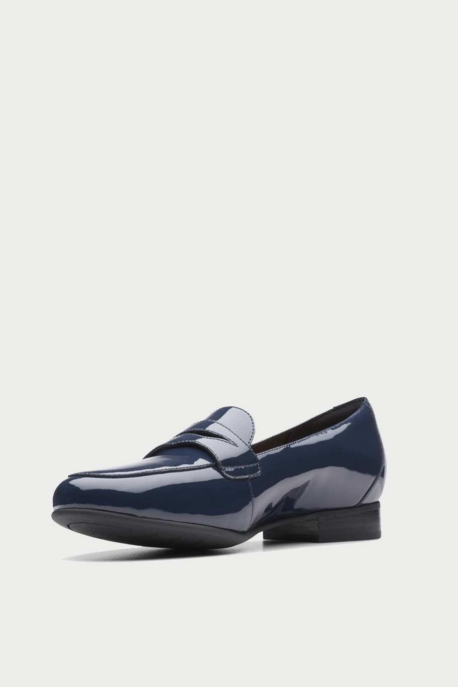 spiridoula metheniti shoes xalkida p un blush go clarks navy patent 4 1
