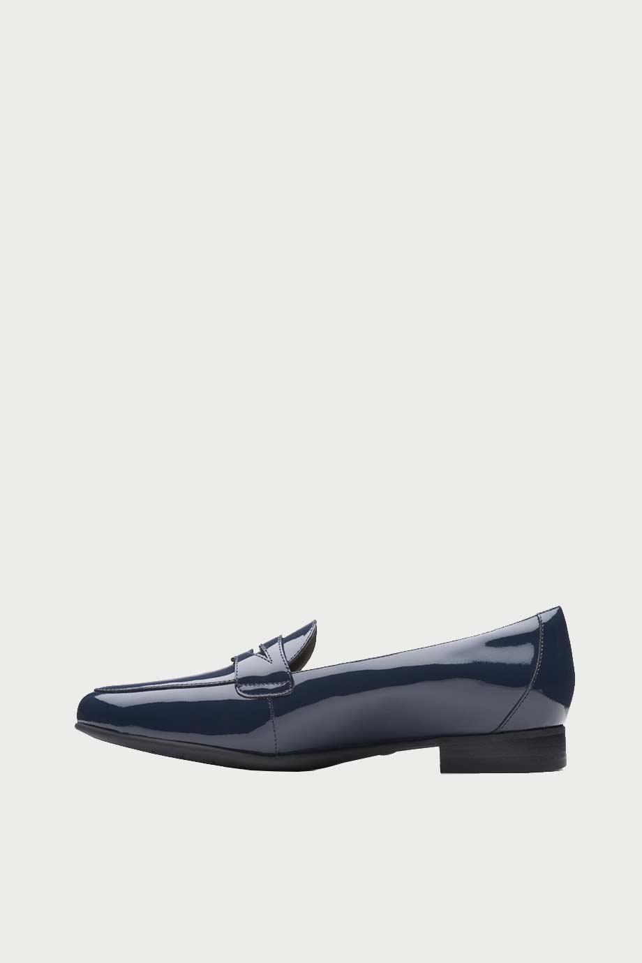 spiridoula metheniti shoes xalkida p un blush go clarks navy patent 5 1