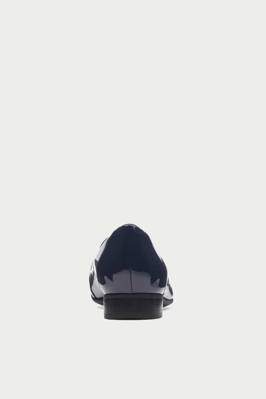 spiridoula metheniti shoes xalkida p un blush go clarks navy patent 6 1