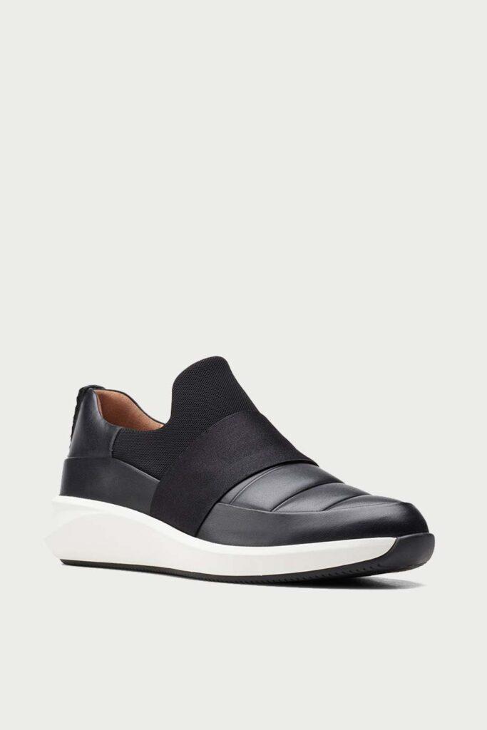 spiridoula metheniti shoes xalkida p un rio lo black clarks 2