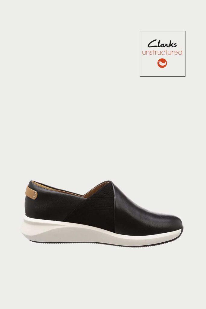 spiridoula metheniti shoes xalkida p un rio rise clarks black 0 1