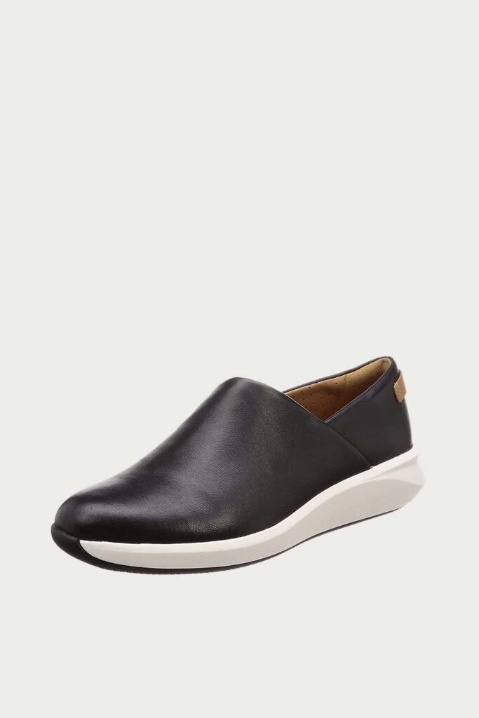 spiridoula metheniti shoes xalkida p un rio rise clarks black 2 1