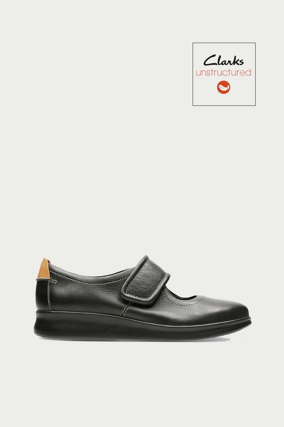 spiridoula metheniti shoes xalkida p un sydney black 1