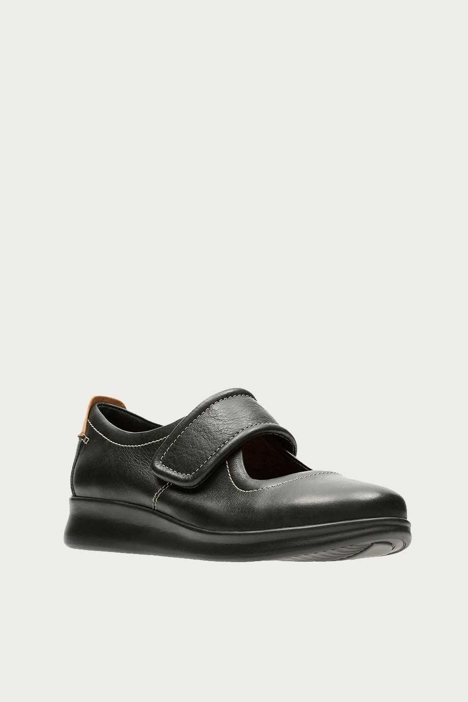 spiridoula metheniti shoes xalkida p un sydney black 2