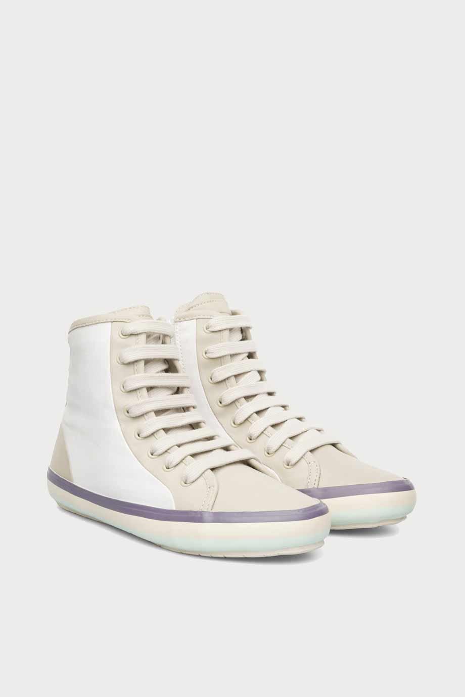 spiridoula metheniti shoes xalkida p .Camper 46706 005 Portoljpg 1