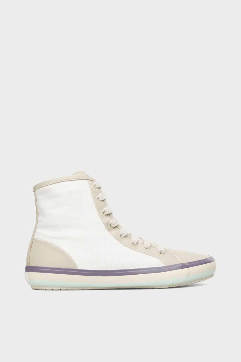 spiridoula metheniti shoes xalkida p .Camper 46706 005 Portoljpg 2