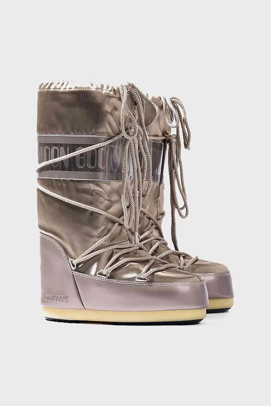 spiridoula metheniti shoes xalkida p 14016800 001 rose gold high MoonBoot 3