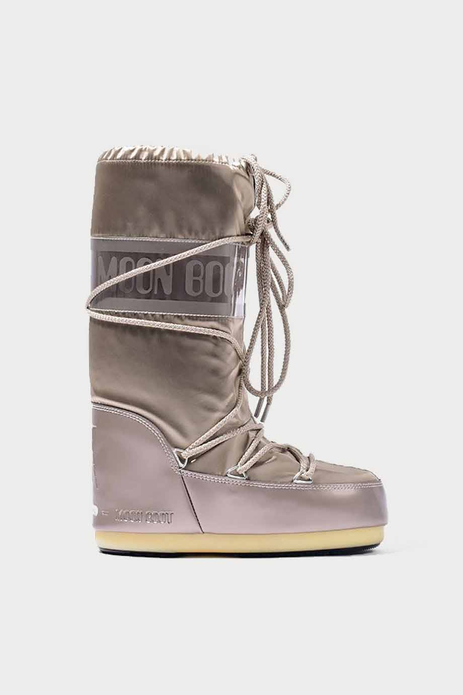 spiridoula metheniti shoes xalkida p 14016800 001 rose gold high MoonBoot