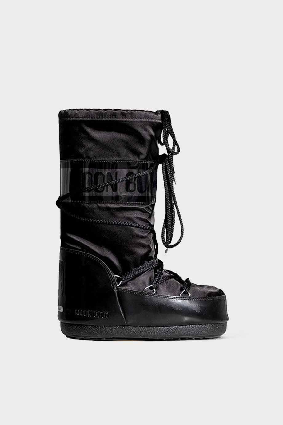 spiridoula metheniti shoes xalkida p 14016800 003 black high MoonBoot