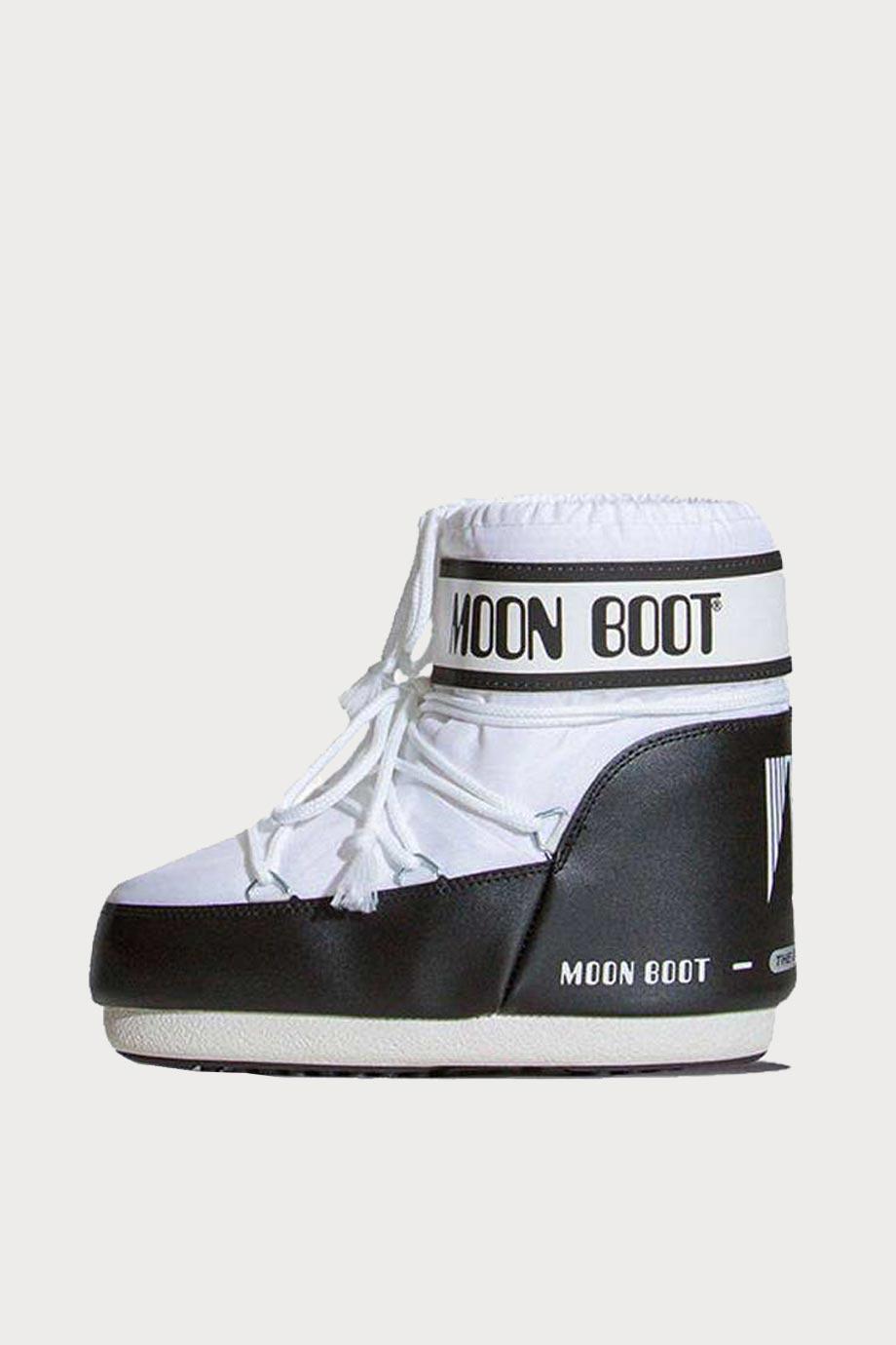 spiridoula metheniti shoes xalkida p 14093400 002 white low MoonBoot 2