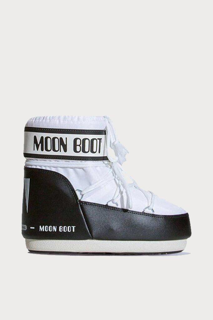 spiridoula metheniti shoes xalkida p 14093400 002 white low MoonBoot