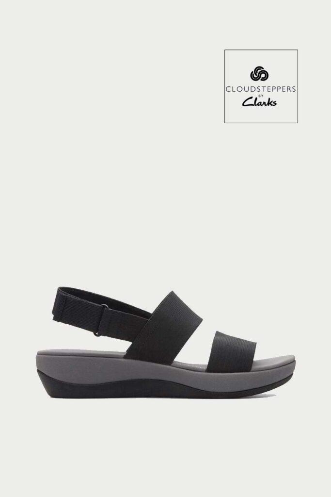 spiridoula metheniti shoes xalkida p Arla Jacory clarks black 0
