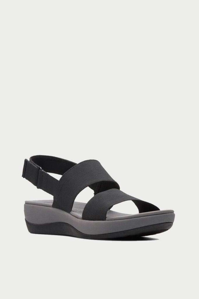 spiridoula metheniti shoes xalkida p Arla Jacory clarks black 5