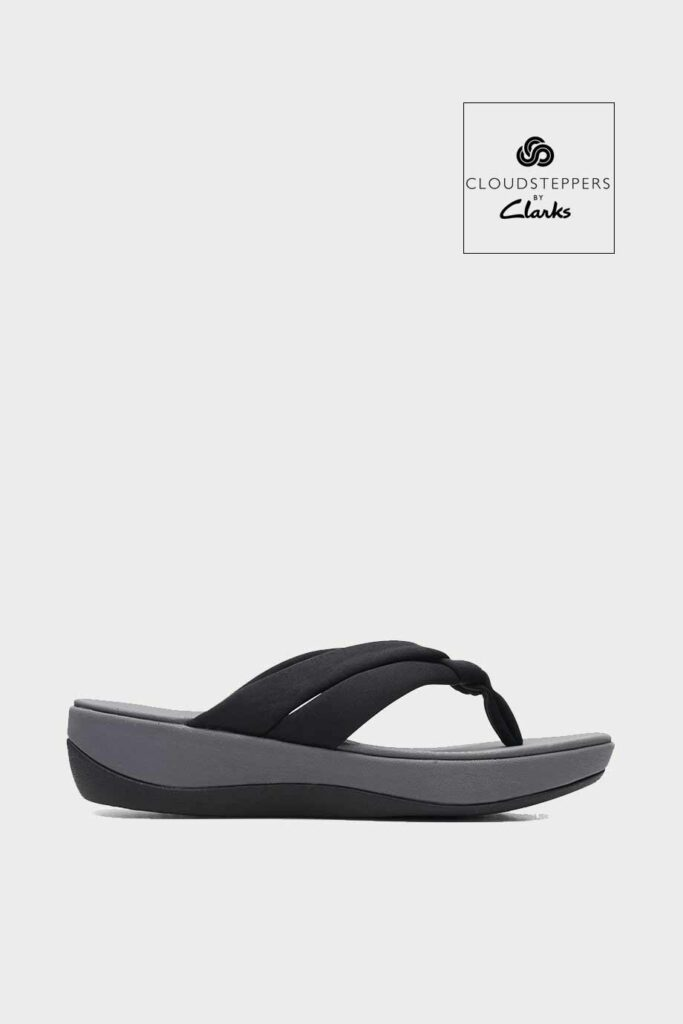 spiridoula metheniti shoes xalkida p Arla Kaylie clarks black 0