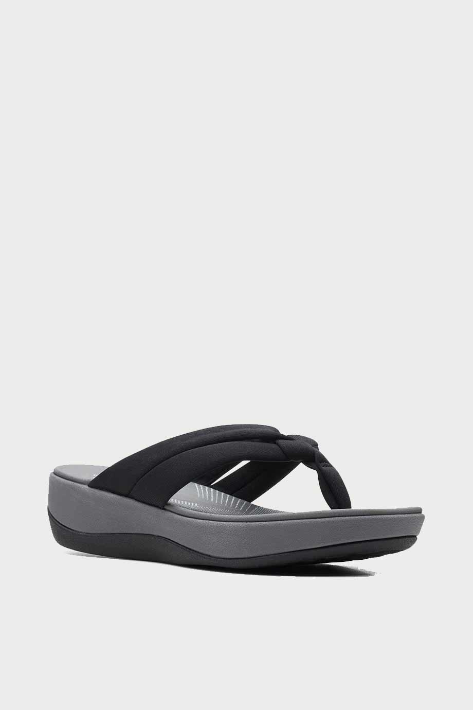 spiridoula metheniti shoes xalkida p Arla Kaylie clarks black 1