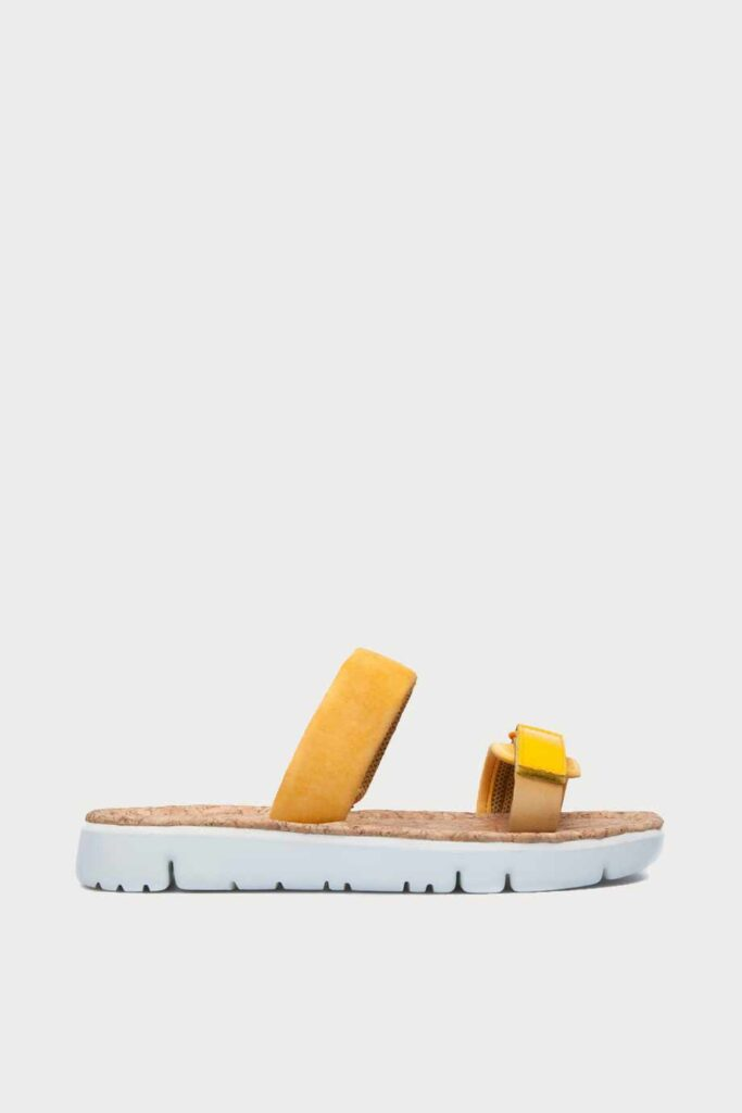 spiridoula metheniti shoes xalkida p Camper K200124 003 Oruga 3