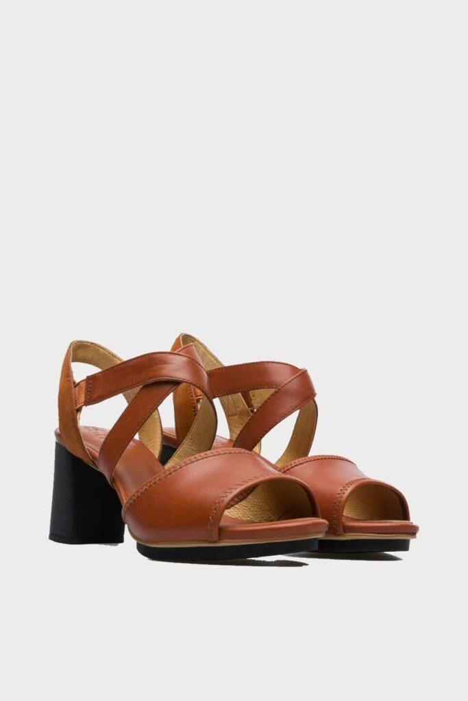 spiridoula metheniti shoes xalkida p Camper K200340 004 Myriam 2