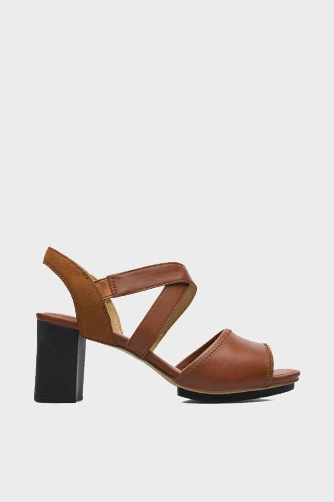 spiridoula metheniti shoes xalkida p Camper K200340 004 Myriam 3