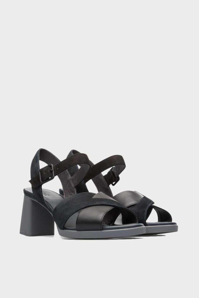 spiridoula metheniti shoes xalkida p Camper K200558 001 Kara Sandal 2