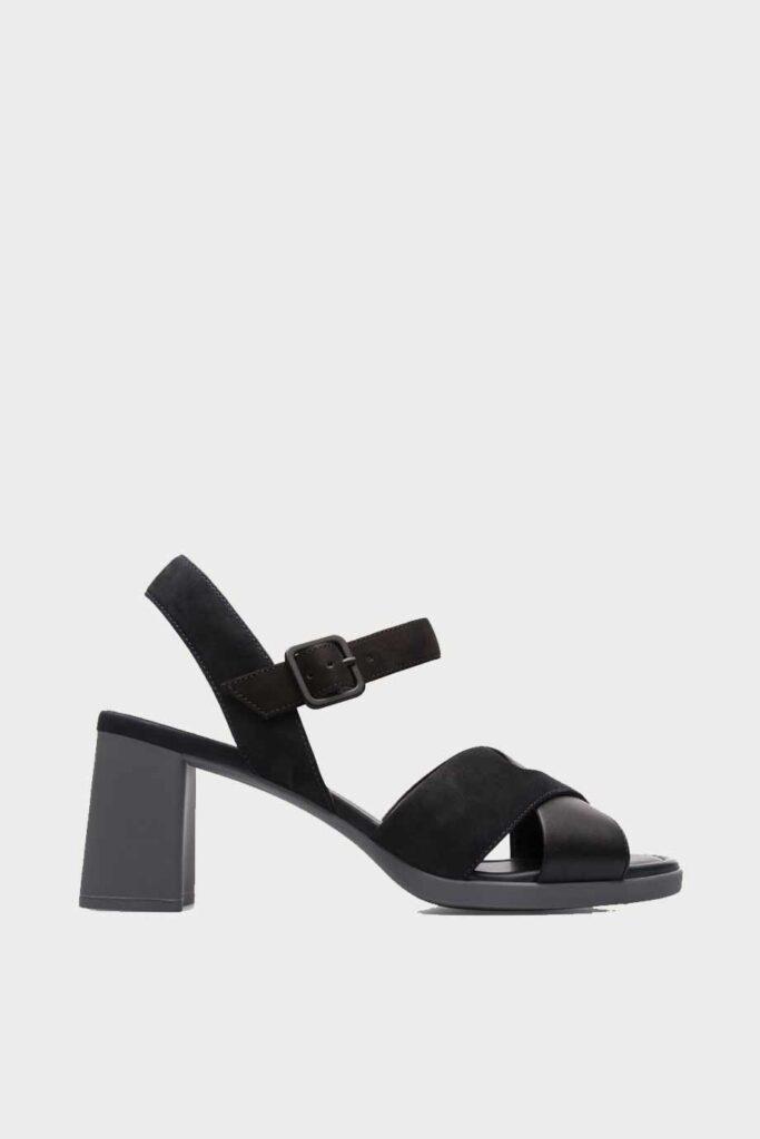 spiridoula metheniti shoes xalkida p Camper K200558 001 Kara Sandal 3