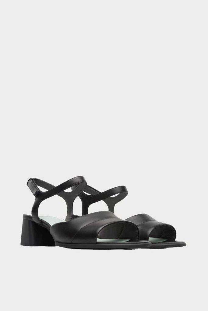 spiridoula metheniti shoes xalkida p Camper K200834 005 Katie Sandal 2