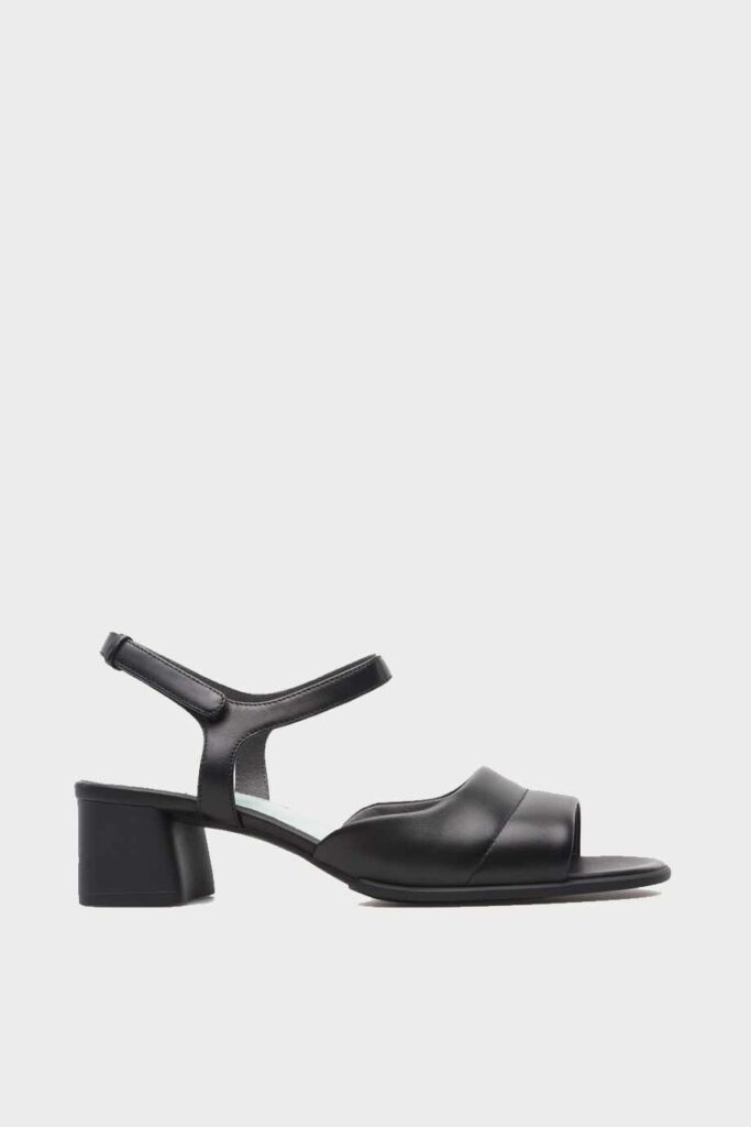 spiridoula metheniti shoes xalkida p Camper K200834 005 Katie Sandal 3