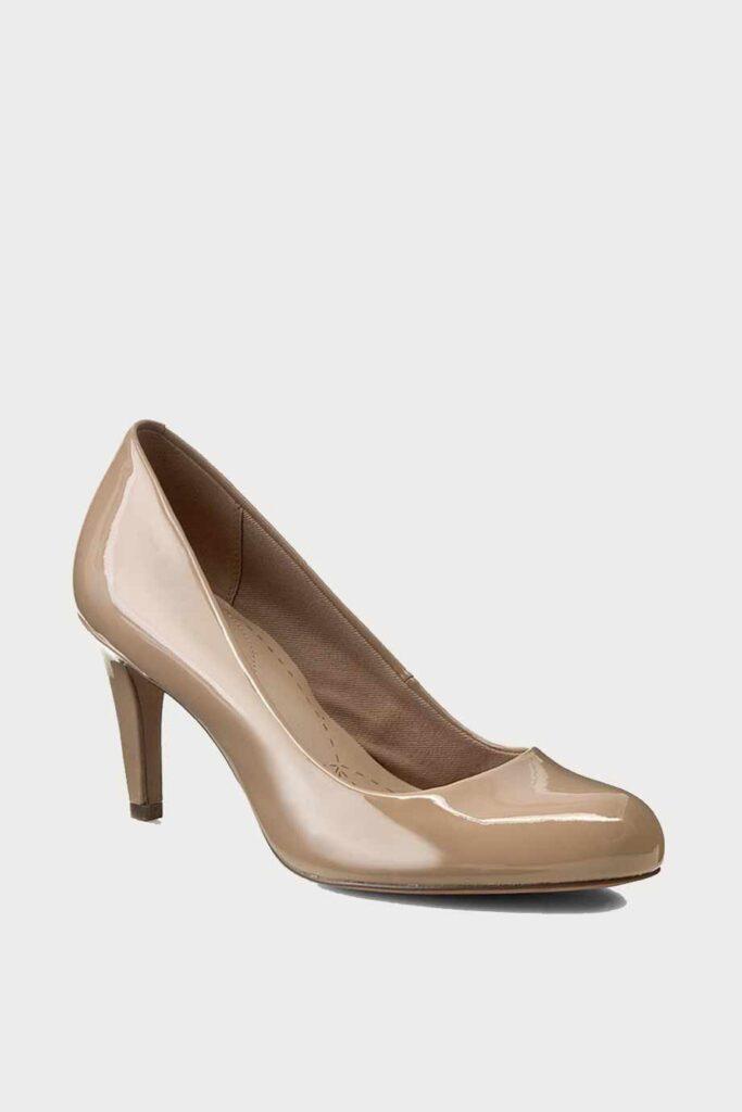spiridoula metheniti shoes xalkida p Carlita Cove clarks sand patente 1