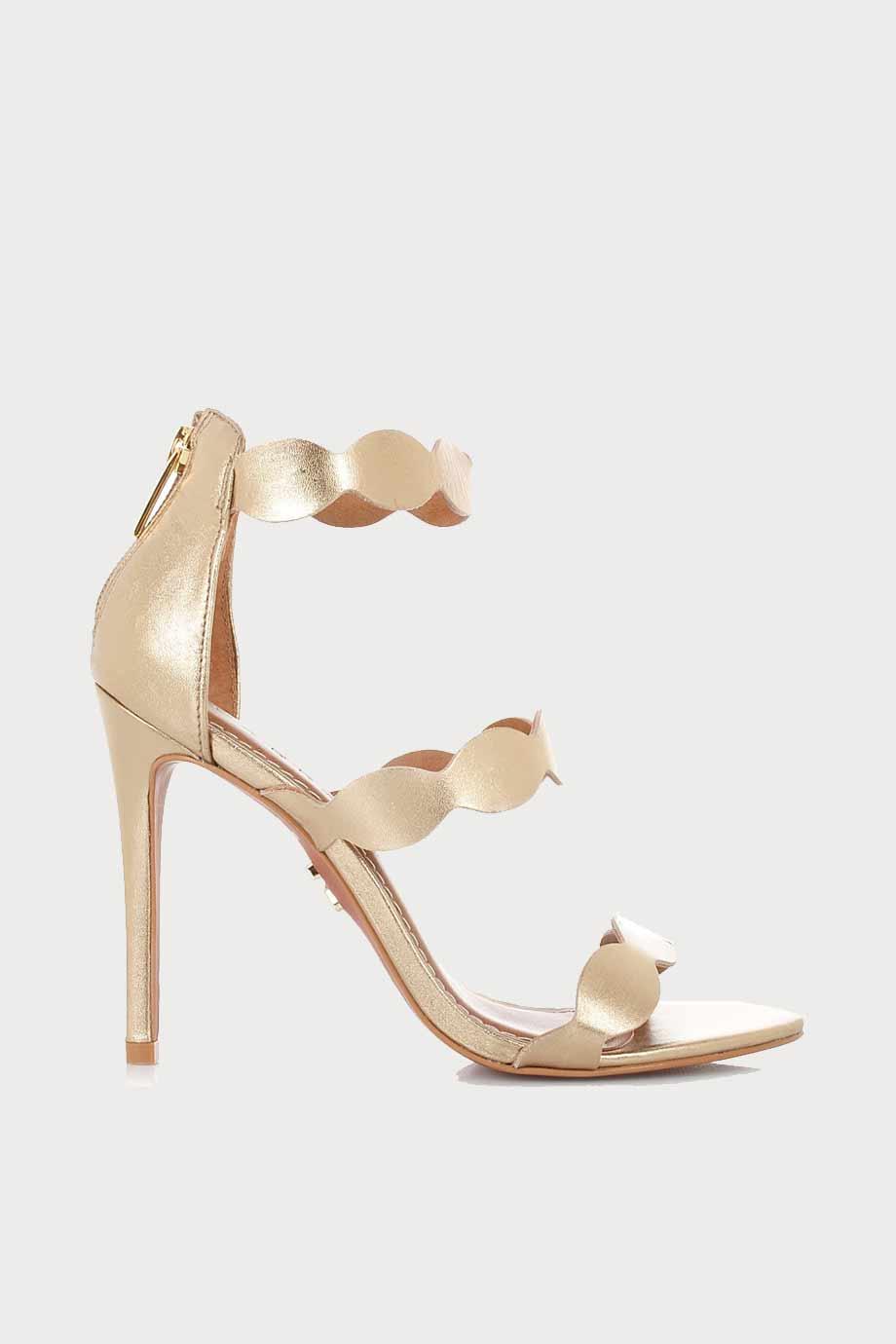 spiridoula metheniti shoes xalkida p Carrano 136642 CAB1 1
