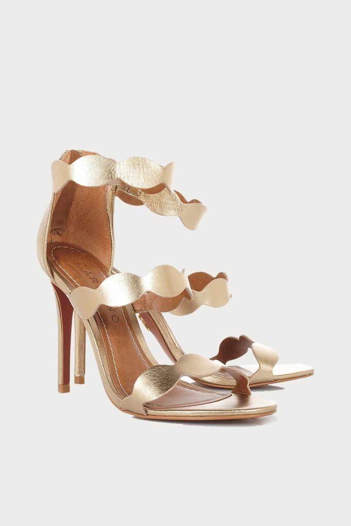spiridoula metheniti shoes xalkida p Carrano 136642 CAB1 2